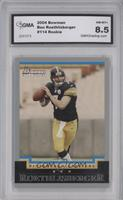 Ben Roethlisberger [ENCASED]
