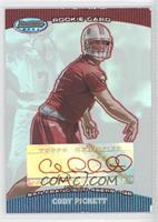 Cody Pickett /50