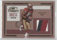 Terrell Owens /250