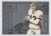 Jim Kelly /1000
