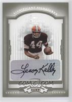Leroy Kelly /75