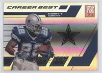 Emmitt Smith /1650