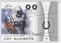 Marvin Harrison /500