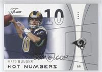 Marc Bulger /500