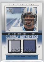 Joey Harrington /44