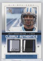 Joey Harrington /22