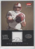 Steve Young /300