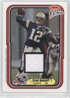 Tom Brady /765