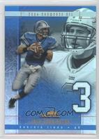 Joey Harrington /125