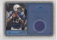 Peyton Manning /300