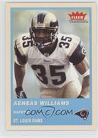 Aeneas Williams