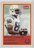 Marvin Harrison /150
