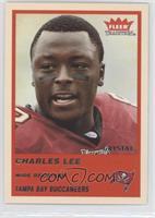 Charles Lee /150