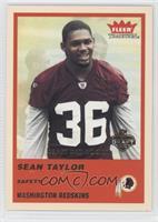 Sean Taylor /375