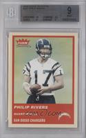 Philip Rivers [BGS 9]