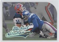 Michael Strahan /66