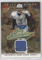 Joey Harrington /99