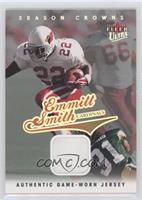 Emmitt Smith /29