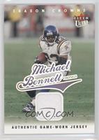 Michael Bennett /149