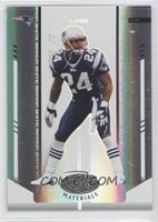 Ty Law /150