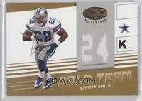 Emmitt Smith /75
