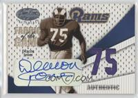 Deacon Jones /75