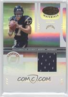 Philip Rivers /1250