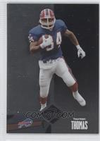 Thurman Thomas /799