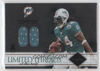 Ricky Williams /35