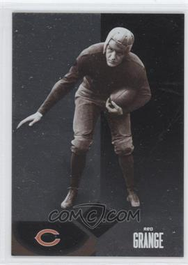 2004 Leaf Limited #139 - Red Grange /799