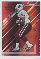 Larry Croom /199