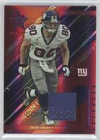 Jeremy Shockey /125