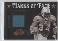 Ricky Williams /75