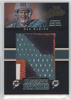 Dan Marino /25