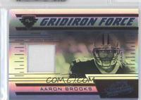 Aaron Brooks /10