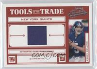 Kerry Collins /100