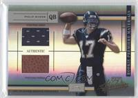 Philip Rivers /750