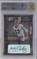 Chris Cooley [BGS 9]