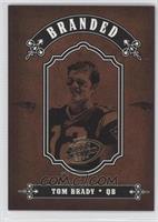 Tom Brady /1250
