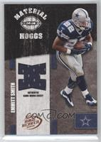 Emmitt Smith /150
