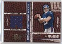 Eli Manning /750