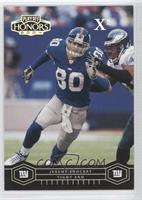 Jeremy Shockey /199