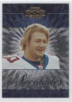 Jeremy Shockey /1000