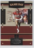 Jerry Rice /1750