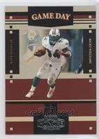 Ricky Williams /1750