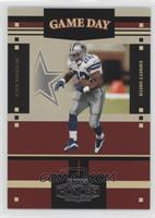 Emmitt Smith /1750