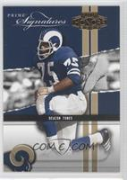Deacon Jones /999