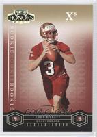 Cody Pickett /99
