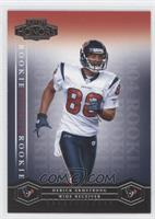 Rookie - Derick Armstrong /425