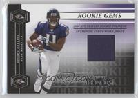 Rookie Gems - Devard Darling /750
